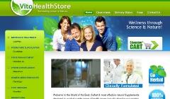 VitoHealthStore